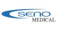 Seno Medical Instruments Inc.