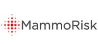 MammoRisk