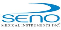 Seno Medical Instruments Inc.